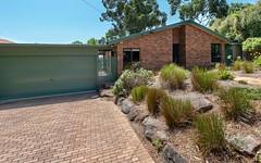 9 Narina Way, Aberfoyle Park SA