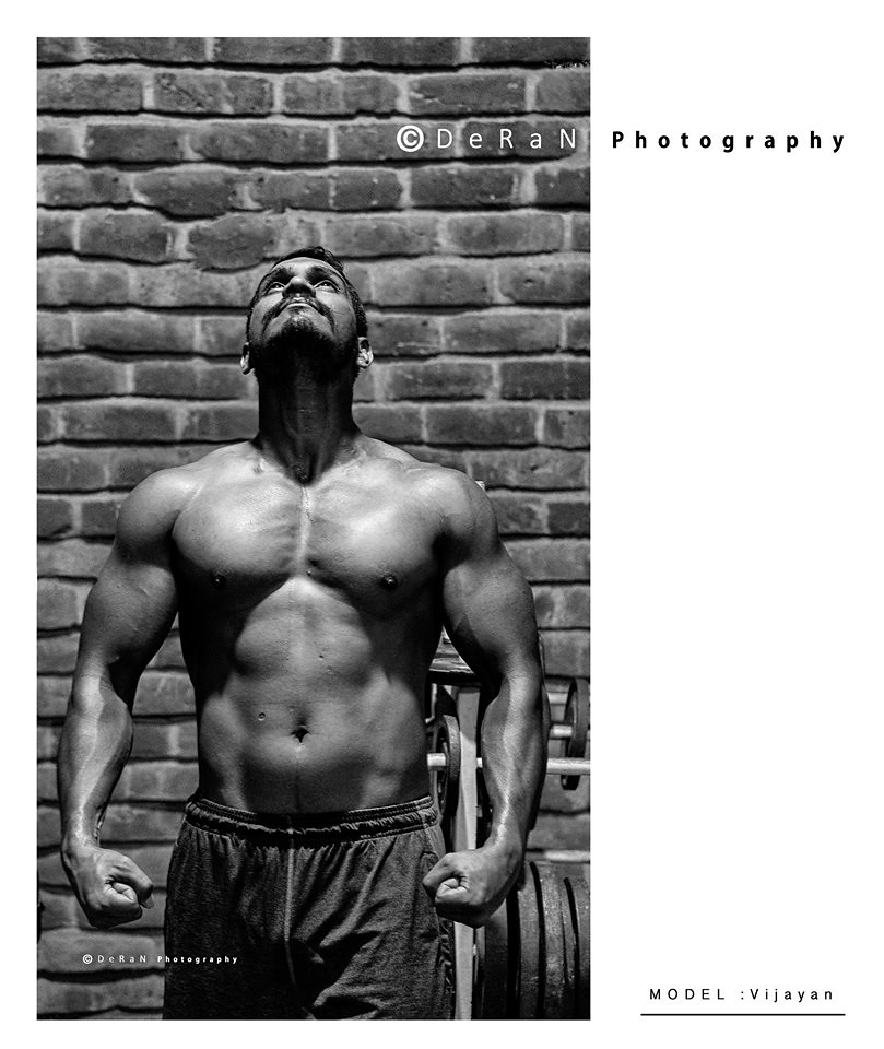 The World's newest photos of bodybuilding and sixpack