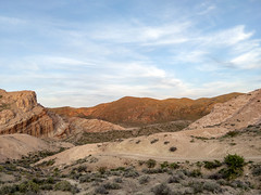 Red Rock Canyon State Park (RuggyBearLA) Tags: california unitedstatesofamerica californiacity redrockcanyon statepark ca autumn 395