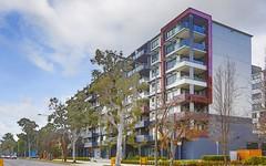 3/29 Garden Terrace, Underdale SA