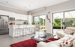 5 Folini Avenue, Winston Hills NSW