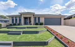 52 White Circle, Mudgee NSW