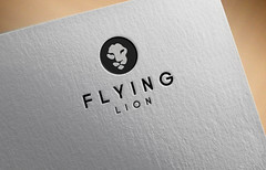 flying lion (parthosaha008) Tags: love instagood photooftheday fashion beautiful happy cute tbt like4like picoftheday follow me selfie summer art instadaily friends repost nature girl fun style smile food instalike family travel likeforlike fitness follow4follow