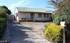218 Lowry Street, North Albury NSW