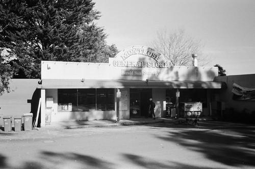 Montrose General Store