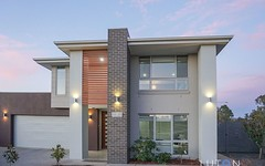 2 Scotford Street, Coombs ACT