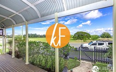 5 Tozer Street, West Kempsey NSW