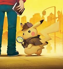 Detective-Pikachu-290519-001