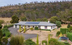 15 Blackstone Road, Blackstone Heights TAS