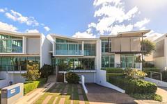 4 Northwood Place, Dundas Valley NSW