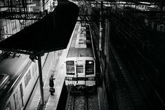 160311DSCF6439 (keita matsubara) Tags: saitama ohmiya tobu tobuline railway