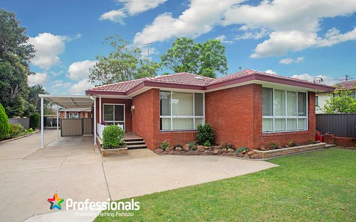 23 Thompson Street, Avondale Heights VIC 3034