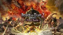 Attack-on-Titan-2-Final-Battle-290519-011
