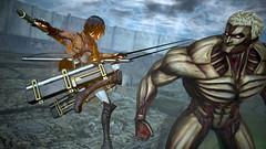 Attack-on-Titan-2-Final-Battle-290519-010