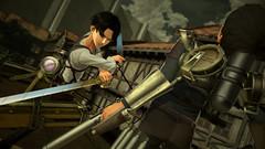 Attack-on-Titan-2-Final-Battle-290519-008