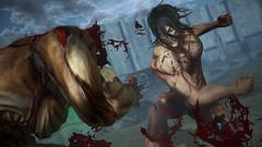 Attack-on-Titan-2-Final-Battle-290519-005
