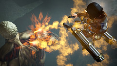 Attack-on-Titan-2-Final-Battle-290519-001