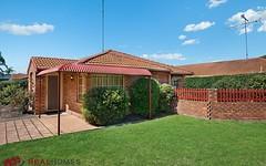 6/60-64 McNaughton Street, Jamisontown NSW
