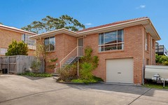 5/41 Beach Street, Bellerive TAS