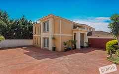 4 Bickerton Court, Hampton Park VIC