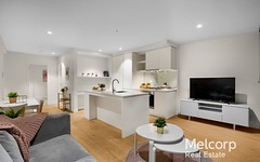 109/130 Dudley Street, West Melbourne VIC