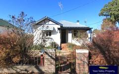 90 Rossi Street, Yass NSW