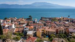 Nafpaktos, Lepanto, Phokis, Greece (Ioannisdg) Tags: igp ioannisdg flickr greece nafpaktos phocis ioannisdgiannakopoulos lepanto naupactus westgreeceregion ithinkthisisart