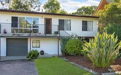 12 Harding Avenue, Lake Munmorah NSW