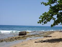 20190516_125242 (atl10trader) Tags: rincon puertorico surfing