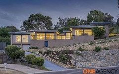 11 Tuthill Place, Calwell ACT