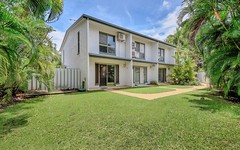 4/5 Ord Place, Leanyer NT