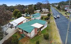 233 Chapel Street, Armidale NSW