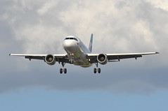 'EW1ZB' (EW8464) TXL-LHR (A380spotter) Tags: approach landing arrival finals shortfinals threshold airbus a319 100 dabgj oelne oeloe eurowingsdeutschland operatedby operatingfor eurowings eurowingsgmbh ewg ew ew1zb ew8464 txllhr runway27r 27r london heathrow egll lhr