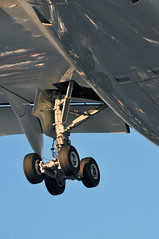 CA0855 PEK-LHR: B-308C first visit to London Heathrow (A380spotter) Tags: approach landing arrival finals shortfinals threshold undercarriage landinggear maingear belly airbus a350 a350xwb™ xtrawidebody extra 900 b308c 中国国际航空公司 airchina cca ca ca0855 peklhr firstvisittolhr firstvisittoheathrow 1st runway27r 27r london heathrow egll