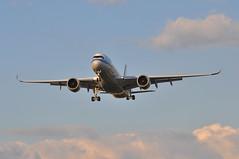 CA0855 PEK-LHR: B-308C first visit to London Heathrow (A380spotter) Tags: approach landing arrival finals shortfinals airbus a350 a350xwb™ xtrawidebody extra 900 b308c 中国国际航空公司 airchina cca ca ca0855 peklhr firstvisittolhr firstvisittoheathrow 1st runway27r 27r london heathrow egll