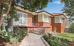 10 Caroline Street, Earlwood NSW