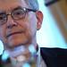 Presentación de libro Sinfonía salvaje, del autor Frederick de Armas. Para más información: www.casamerica.es/literatura/sinfonia-salvaje