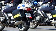 "bootsservice 19 2020289 (bootsservice) Tags: police ""police nationale"" policier policiers policeman policemen officier officer uniforme uniformes uniform uniforms bottes boots ""riding boots"" motard motards motorcyclists motorbiker biker moto motorcycle bmw"