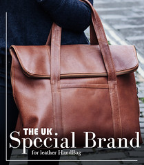 Buy-good-quality-handbags-for-women-including-clutches (devilsondotcom) Tags: leather jackets mens fashion handbag