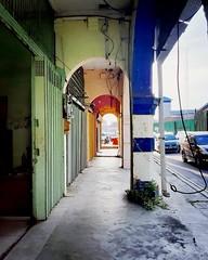 Kawasan 1, 41000 Klang, Selangor https://maps.app.goo.gl/A3dBbcrhAuqCoTj49  https://weibo.com/u/7153185540  https://foursquare.com/soonlung81  https://www.flickr.com/photos/32492415@N08/  https://maps.app.goo.gl/CPWsi  https://www.instagram.com/s/aGlnaGxp (soonlung81) Tags: reizen semester 여행 древнийдом casaantigua viaggio malaysia vakantie gamlehus holiday asian 馬來西亞 trip fiesta vacances 古代の家 casaantica سفر 亞洲 บ้านโบราณ traveling 度假 旅行 alteshaus anciennemaison 古屋 고대집 voyage عطلة oudhuis праздник vacanza rumahkuno resa ancienthouse asia วันหยุด ホリデー viaje reise urlaub travel