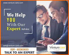 setting up a company in india | international business consultant in india (venturecare2017) Tags: international business services consulting advisory incorporation company india procedure for foreign registration starting