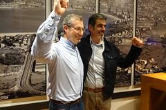 Hauteskunde gaua - Gipuzkoa (EAJ-PNV) Tags: eajpnv euzkoalderdijeltzalea euzkadi partidonacionalistavasco partinationalistebasque partidémocrateeuropéen basquecountry basque bateginik hemeneajpnv gip