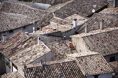 Uncastillo (Sancho Fotografia) Tags: uncastillo aragón zaragoza españa spain pueblo cincovillas viajar turismo tejados arquitectura nikon d7200