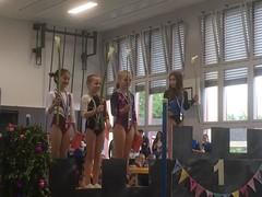 Aargauer Meisterschaft Klingnau 2019