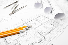 Construction planning drawings (Solus Ceramics) Tags: building construction plan drawing architecture architectural plans blueprint project engineering sketch house white design background technical structure blue vector engineer print modern floor cad industry home illustration office technology outline apartment abstract urban interior black draw city graphic concept line draft paper buildings new pattern architect development shape planning goal rwanda