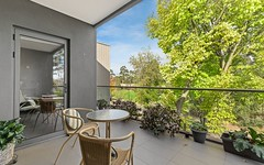 302/14 Reynolds Avenue, Ringwood VIC