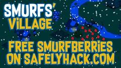 Smurfs' Village Hack Updates May 29, 2019 at 06:05PM (safelyhack) Tags: smurfs village