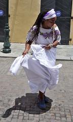 Carnival Dancer 2 (vmi63) Tags: adultparade carnival2019 usvirginislands saintthomas charlotteamalie