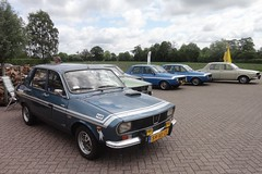 Renault 12 TL 4-7-1978 59-XE-25 (Fuego 81) Tags: renault 12 r12 1978 59xe25 cwodlp onk sidecode3