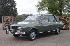 Renault 12 TS 21-3-1973 14-95-XL (Fuego 81) Tags: renault 12 r12 1973 1495xl cwodlp onk sidecode2